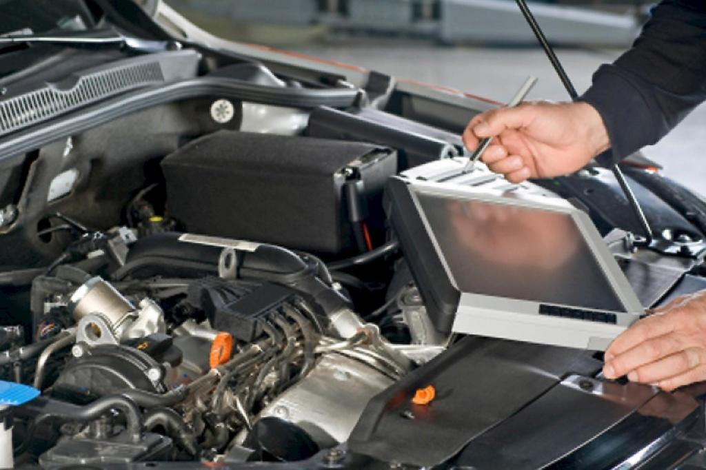 термобелье является… диагностика и ремонт японских дизельных двигателей спб рады Вам